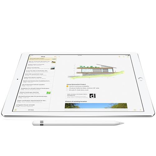 Stylus Pencil Pentru iPad Pro, iPad Air si iPad Mini