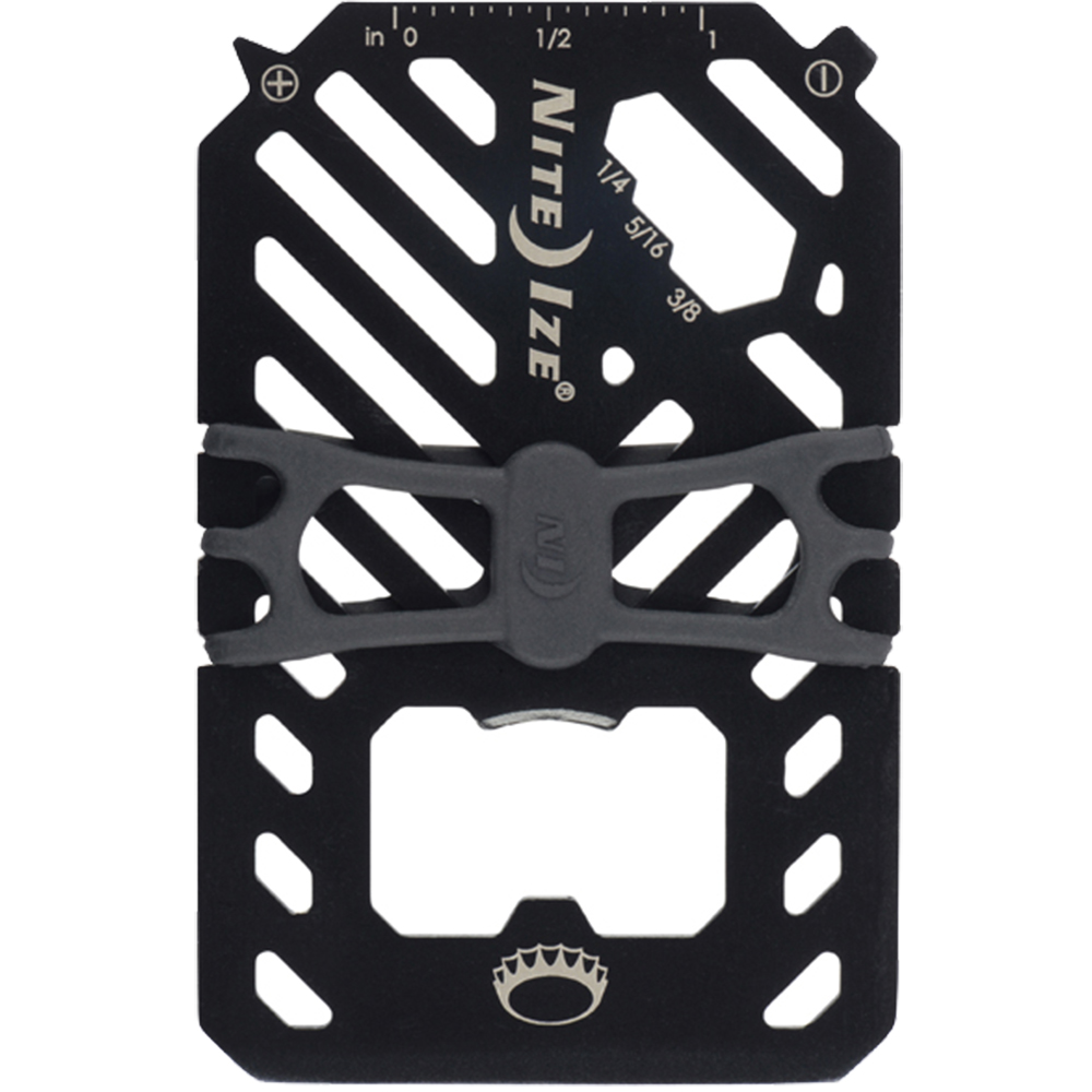 Suport Carduri Metalic Tool V2