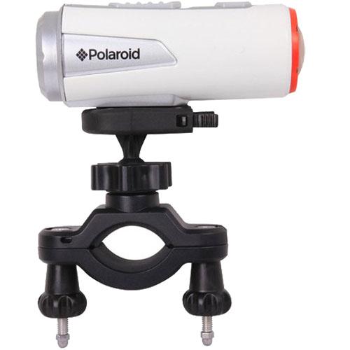Suport Pentru Camera Video XS100