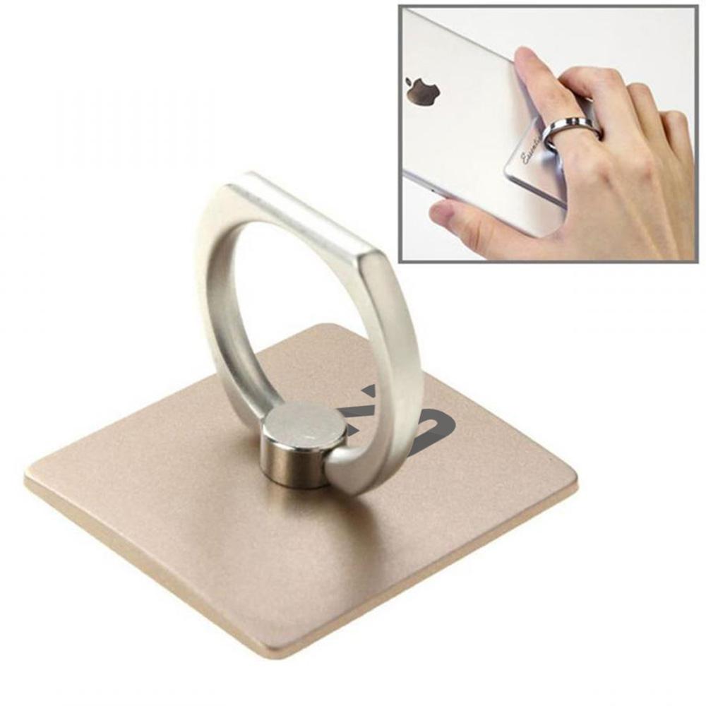 Suport Universal Pentru Telefon Cu Inel