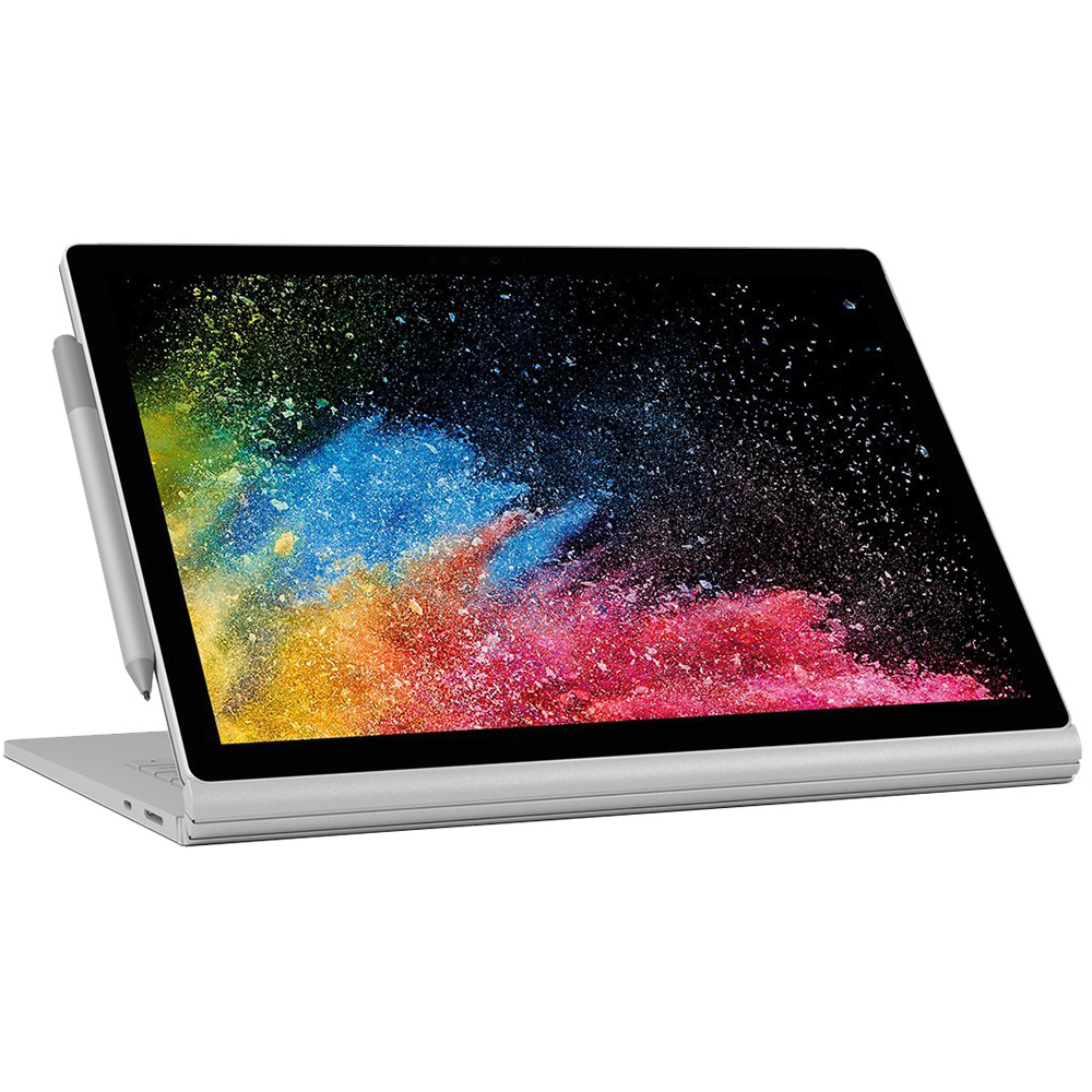 Surface Book 2 13.5 i7 1T 16GB RAM
