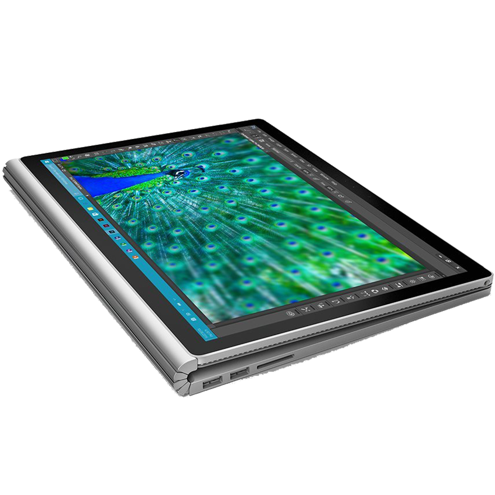 Surface Book i7  1TB