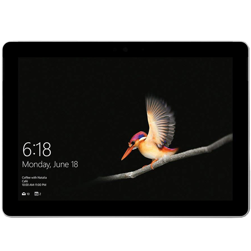 Surface Go 128GB 8GB RAM