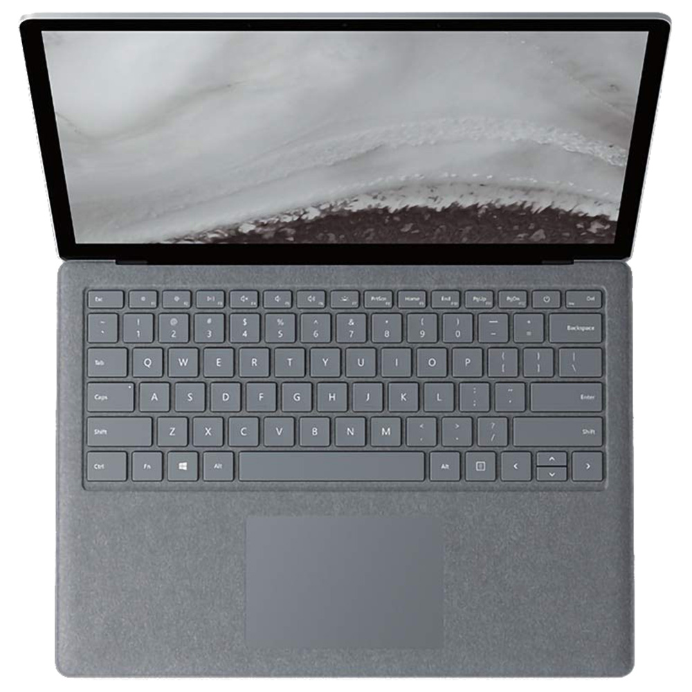 Surface Laptop 2 i5 256GB (8GB RAM) Commercial Version  Argintiu