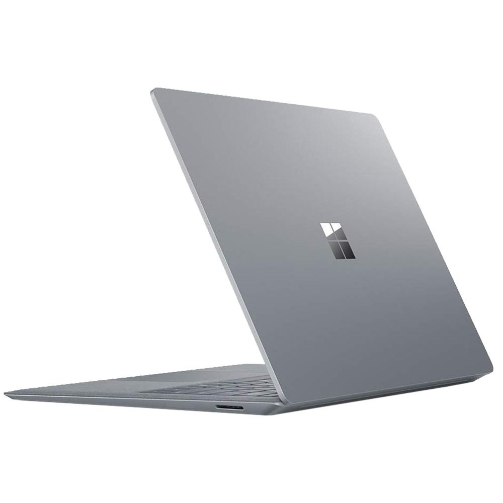Surface Laptop 2 i7 256GB (8GB RAM) Commercial Version  Argintiu