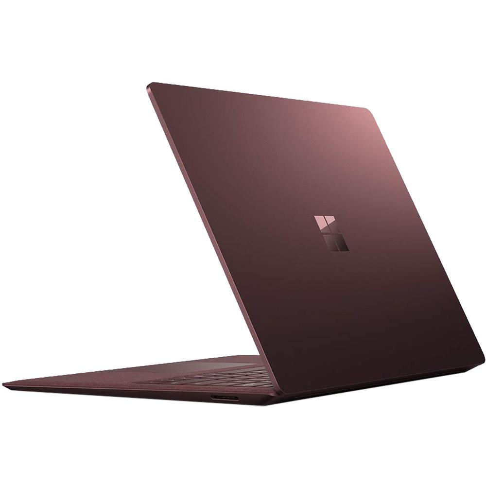 Surface Laptop 2 i7 512GB (16GB RAM) Commercial Version  Visiniu
