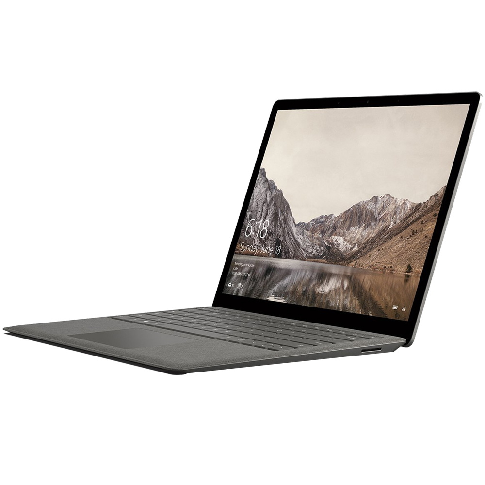 Surface Laptop Auriu i5 256GB 8GB RAM
