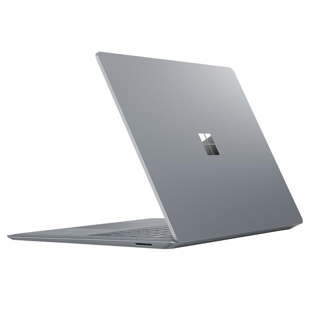 Surface Laptop i5 256GB 8GB RAM  Argintiu