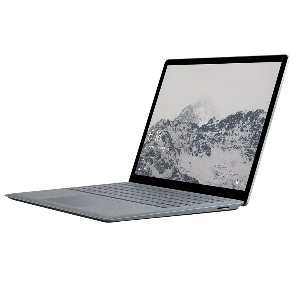 Surface Laptop i7 1TB 16GB RAM  Argintiu