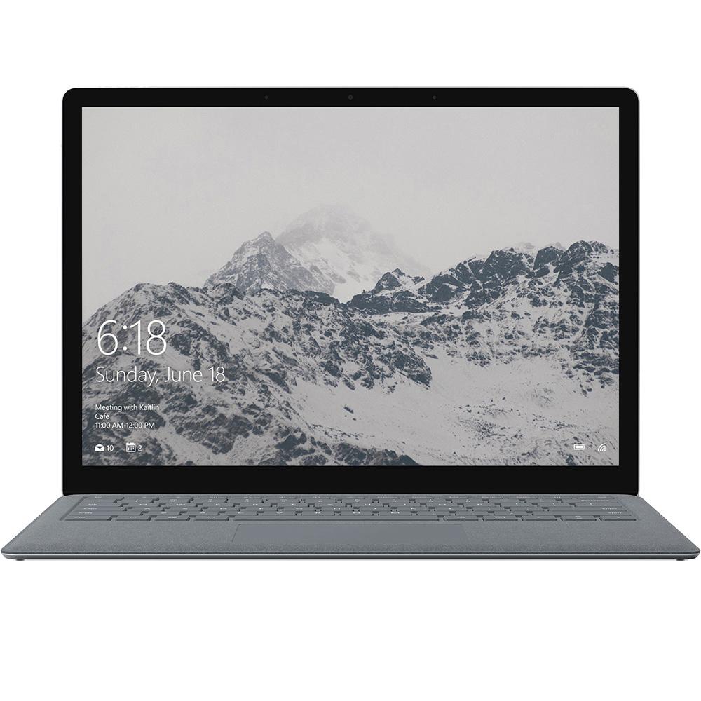 Surface Laptop i7 256GB 8GB RAM
