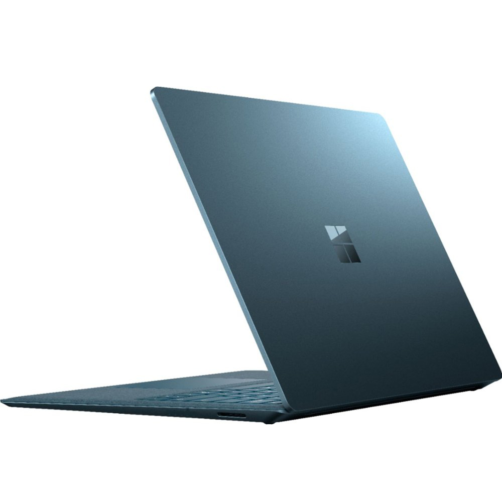 Surface Laptop i7 512GB 16GB RAM Cobalt  Albastru