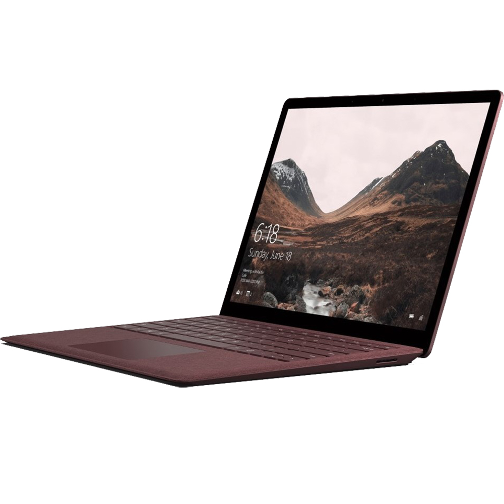 Surface Laptop i7 512GB 16GB RAM  Visiniu