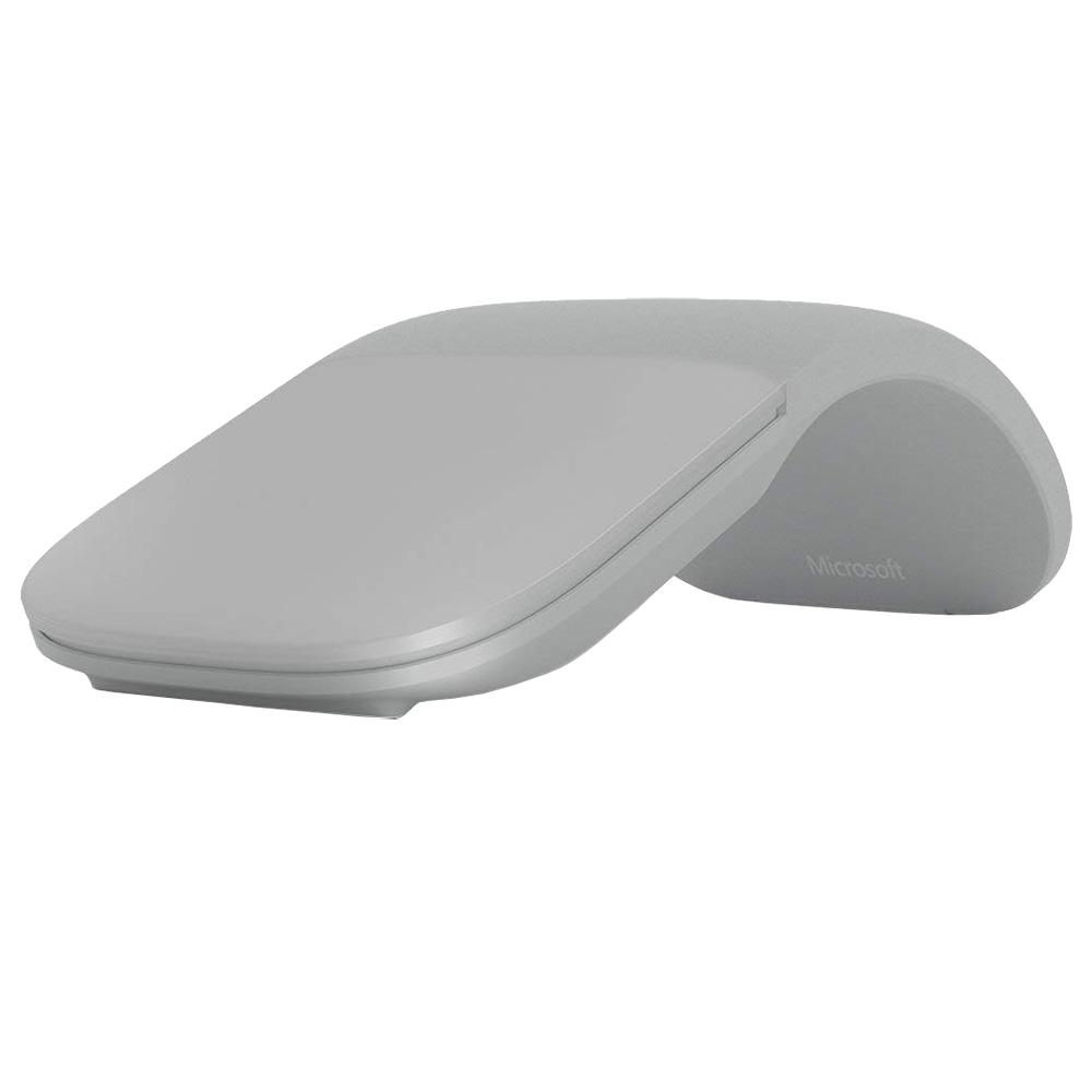 Surface Mouse Arc Gri
