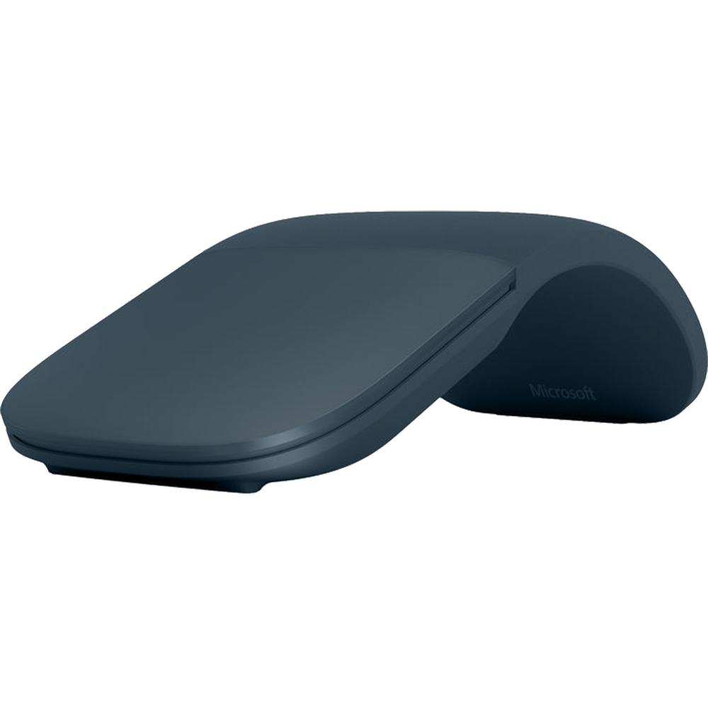 Surface Mouse Arc Albastru