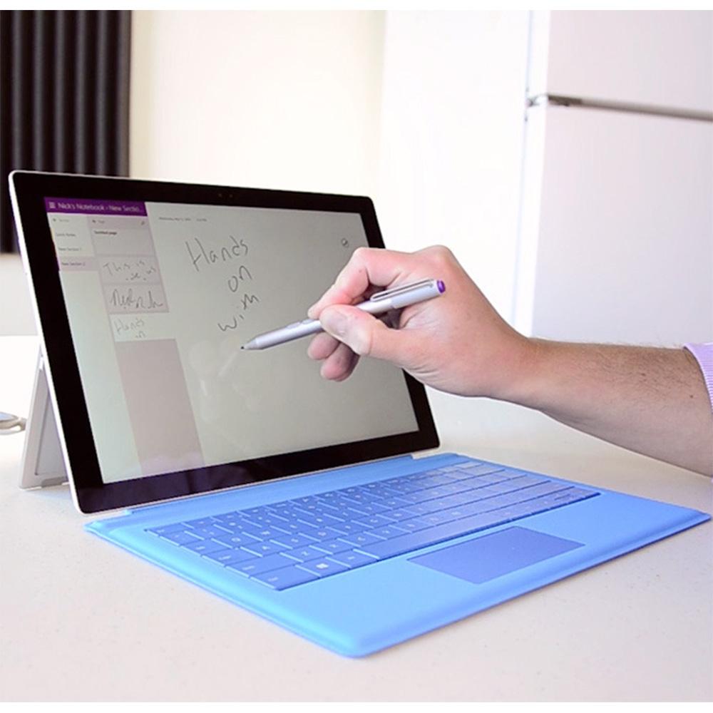 Surface Pro 4 i5 512GB 16GB RAM