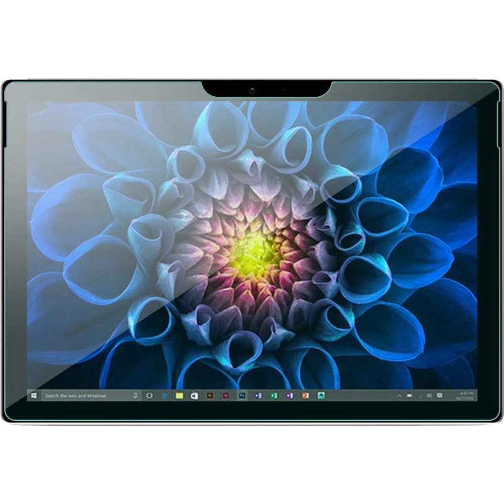 Surface Pro 4 i7 1TB 16GB RAM