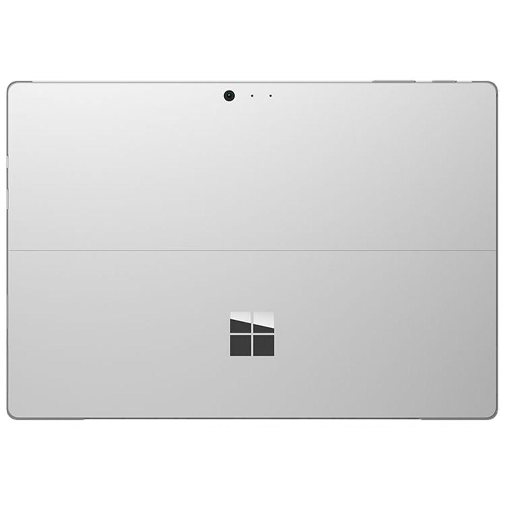Surface Pro 4 i7 256GB 8GB RAM