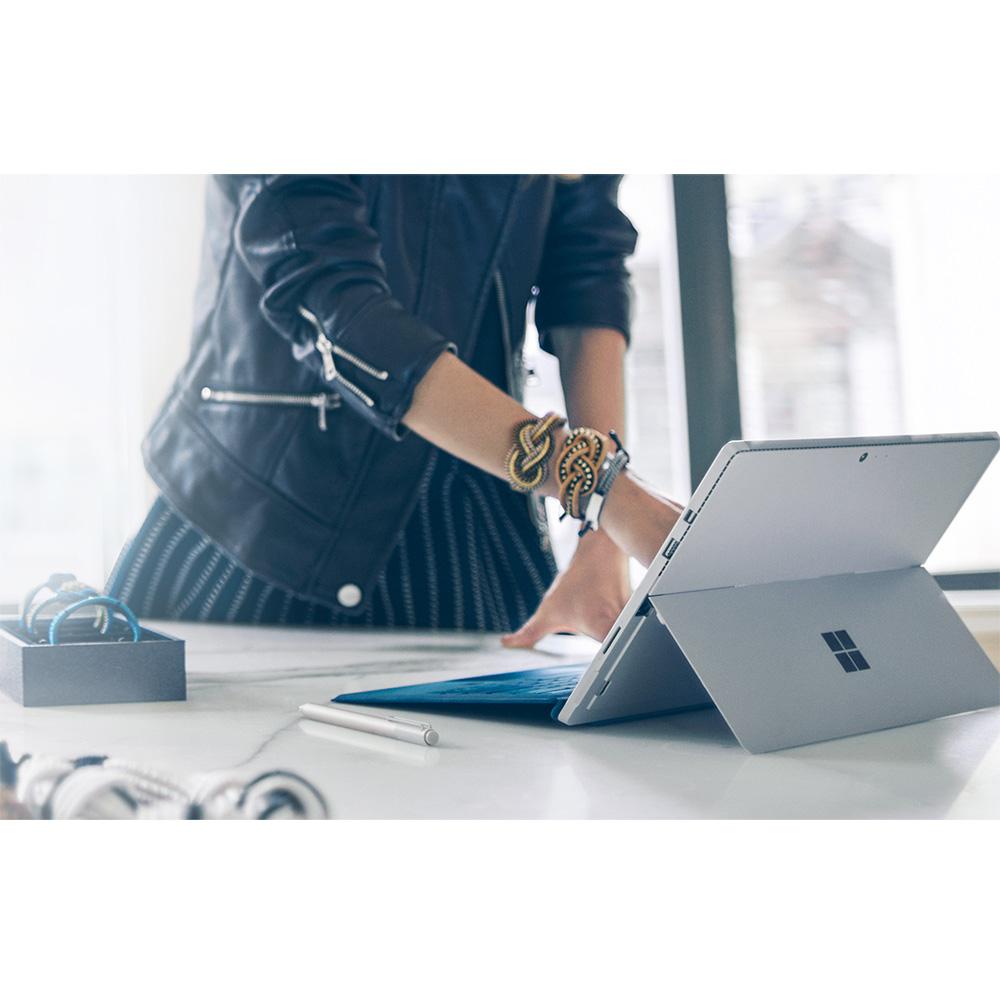 Surface Pro 4 i7 512GB 16GB RAM