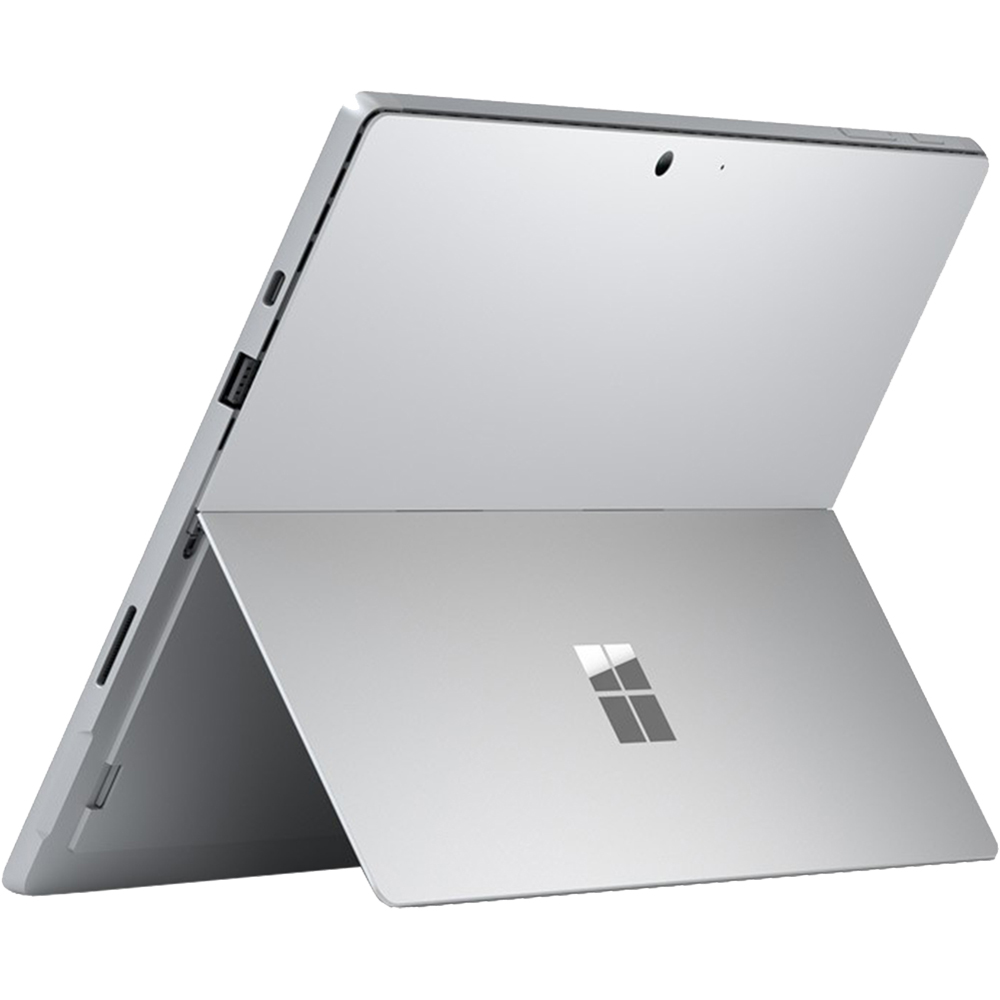 Surface Pro 7 Argintiu I5 128GB (8GB RAM) Platinum