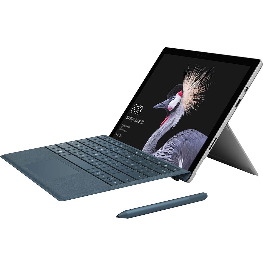 Surface Pro Intel Core i7 256GB 8GB RAM
