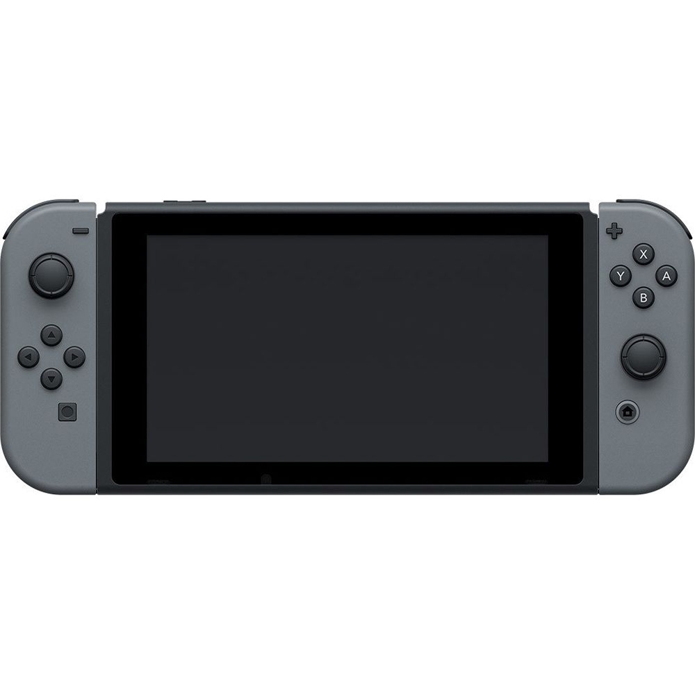 Switch Gri