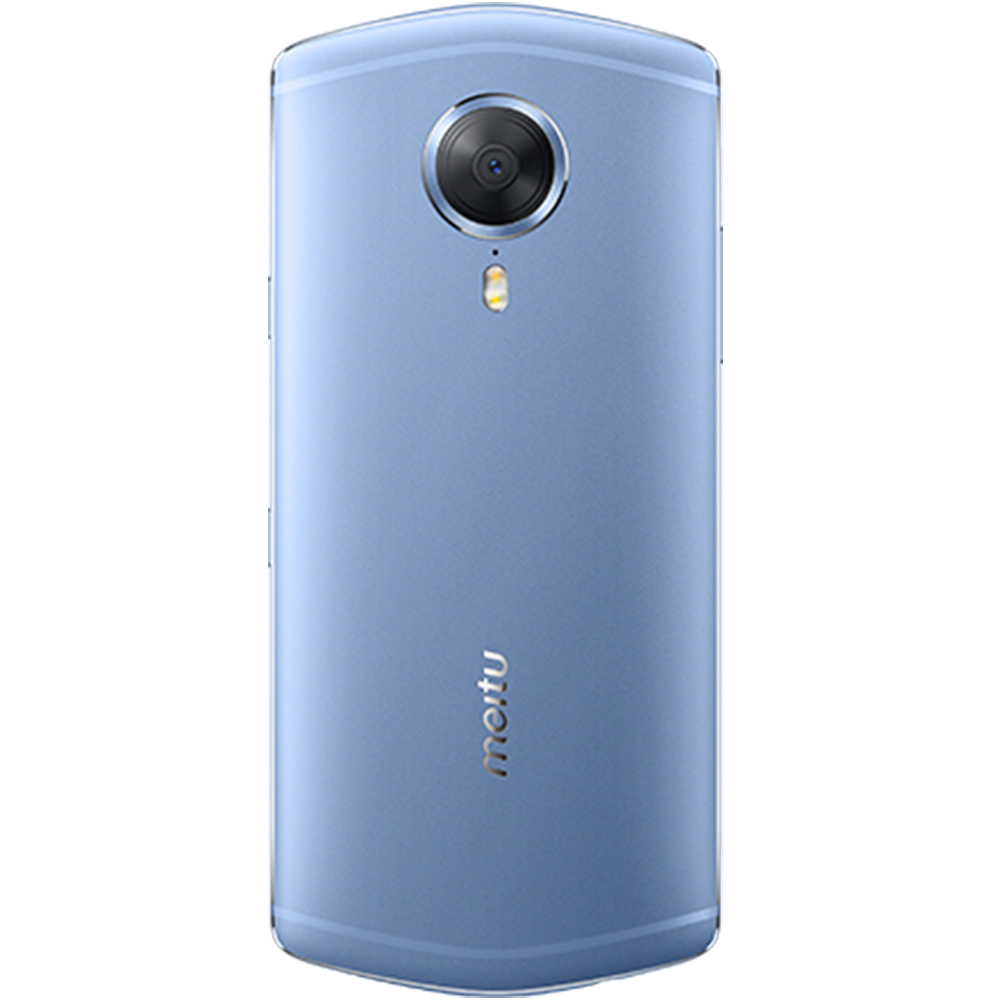 T8 128GB LTE 4G Albastru 4GB RAM