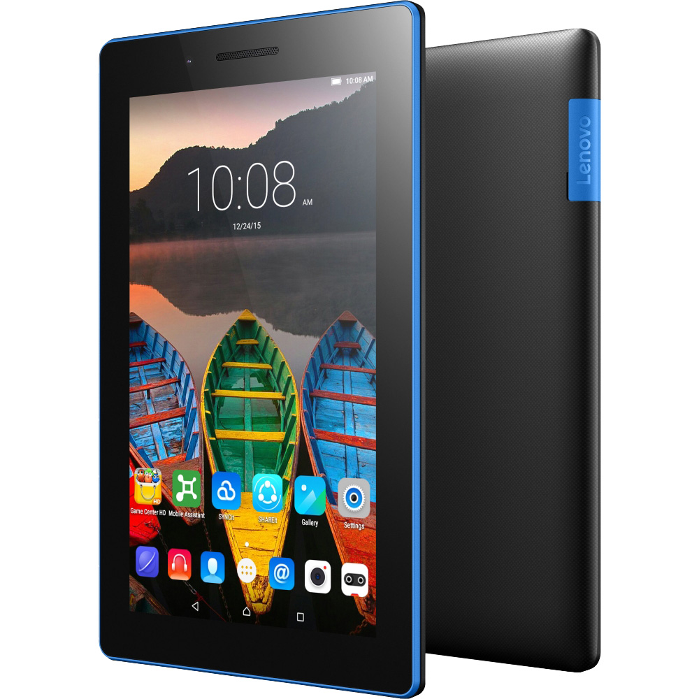 Tab 3 Essential 16GB 7