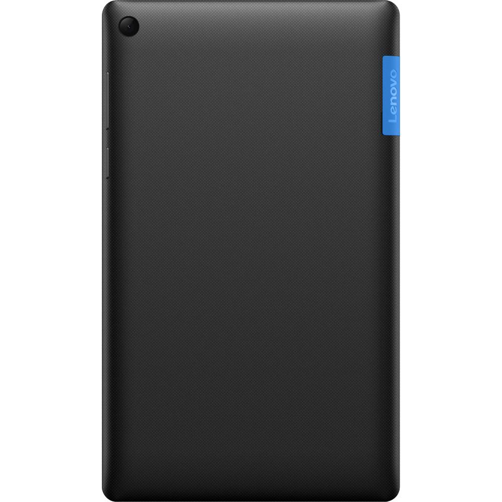 Tab 3 Essential 8GB 7
