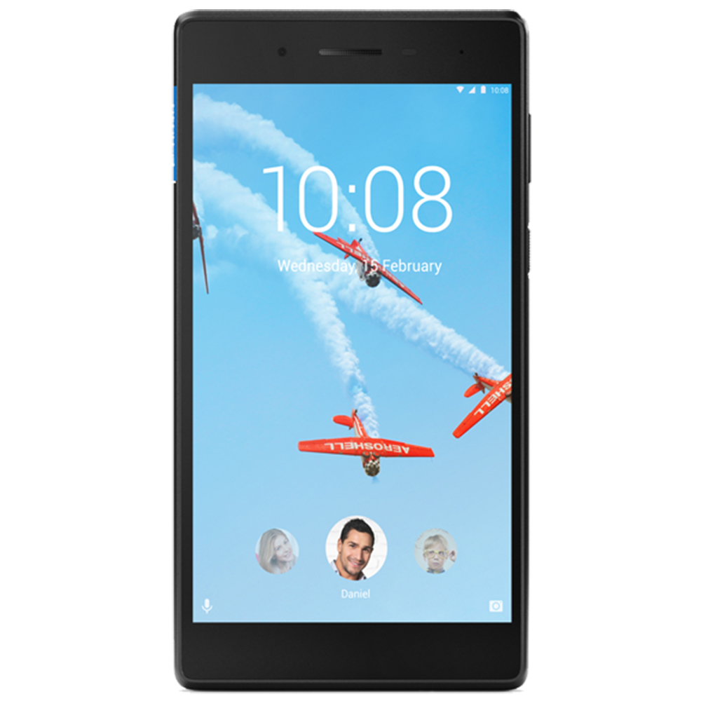 Tab 7 Essential  16GB Wifi Negru