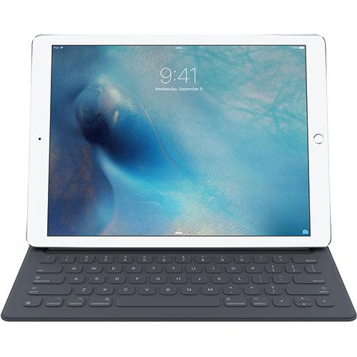 Tastatura Smart Pentru Ipad Pro 12.9