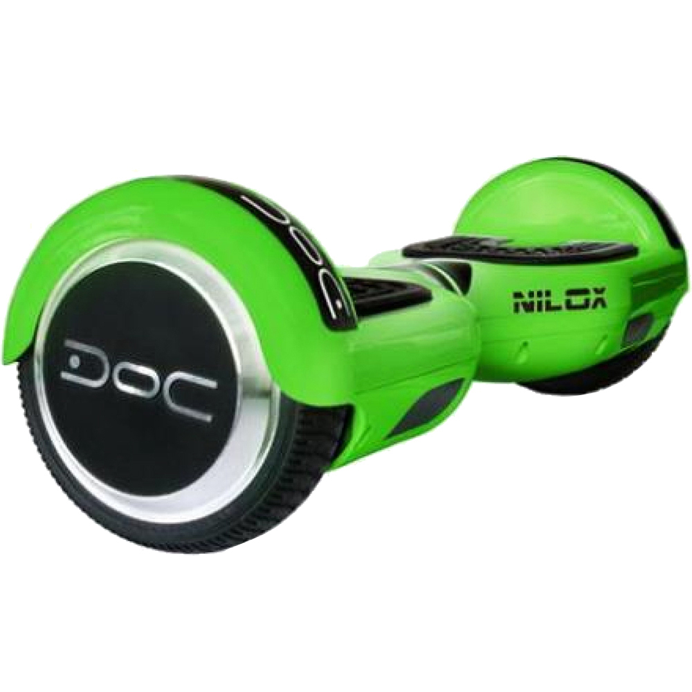 Transportor Electric Doc Lime