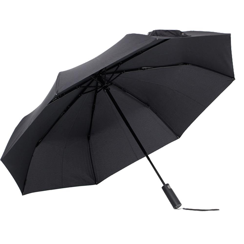 Umbrela Mi Automatic  Negru