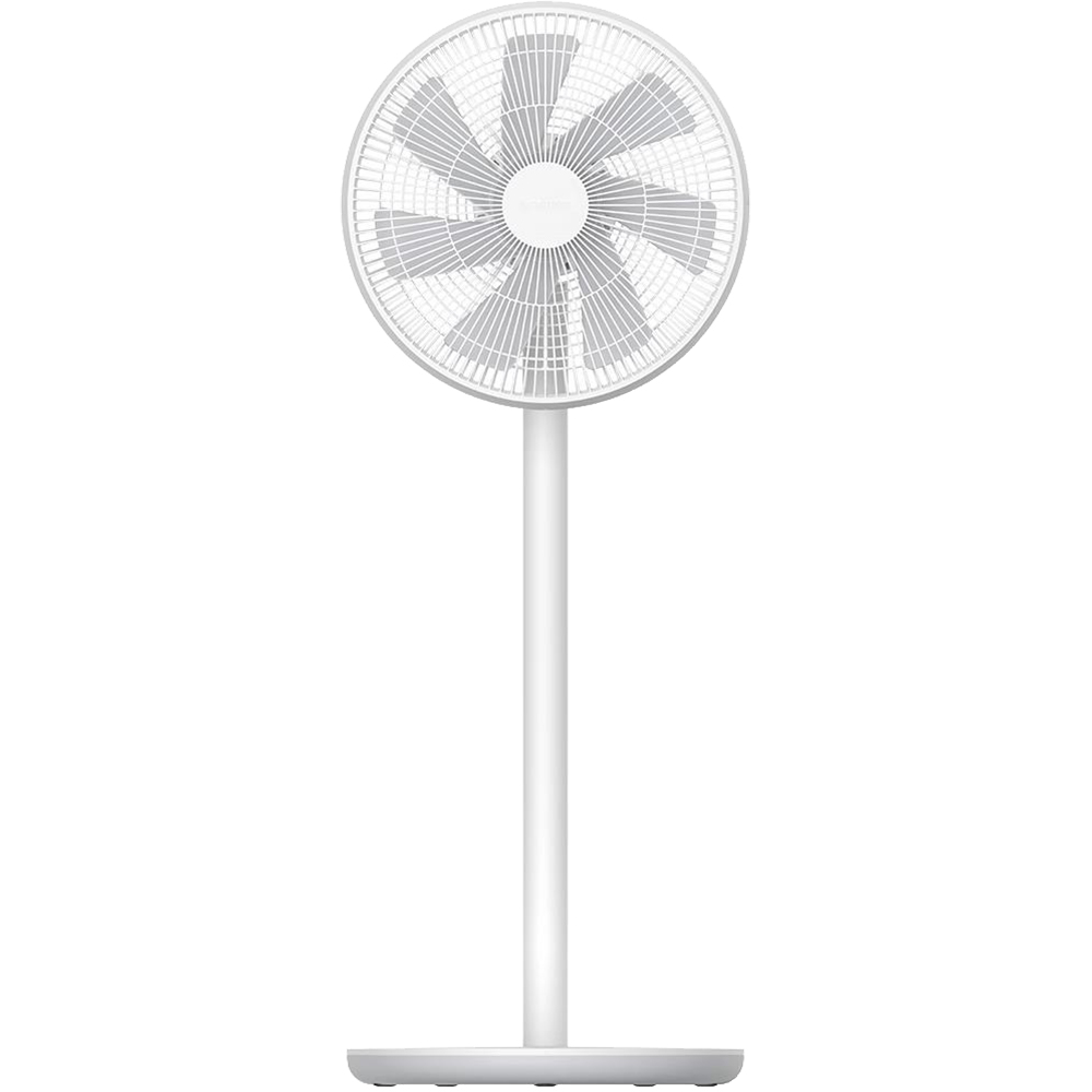 Ventilator cu Picior SmartMi 2S  Alb