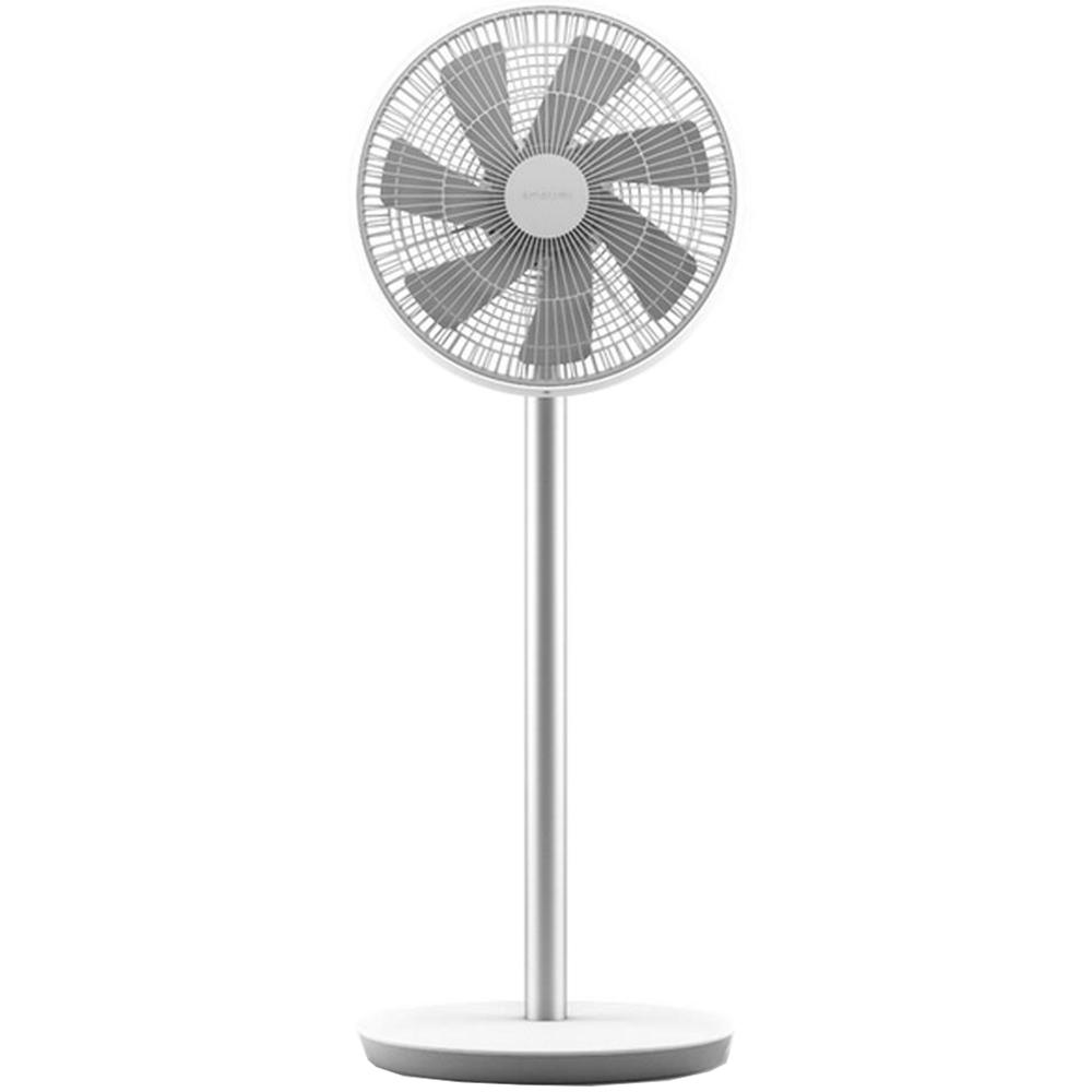Ventilator Mi DC Alb