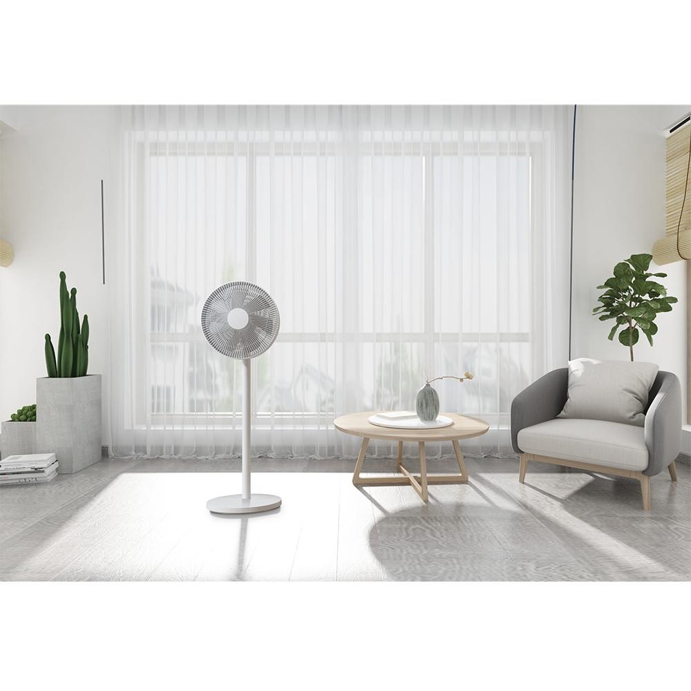 Ventilator Mi Smart Standing Fan 1C