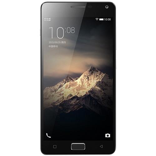 VIBE P1 PRO 16GB LTE 4G Argintiu 3GB RAM