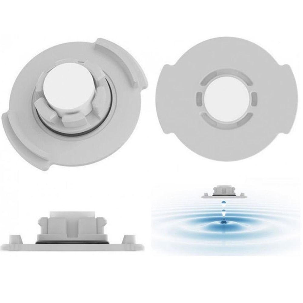 Water Tank Filter Element Component