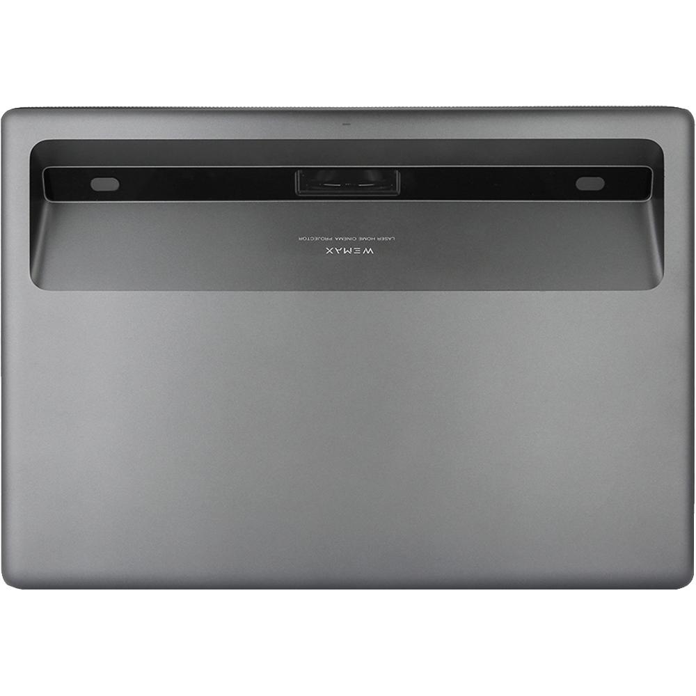 WeMax One Proiector 150
