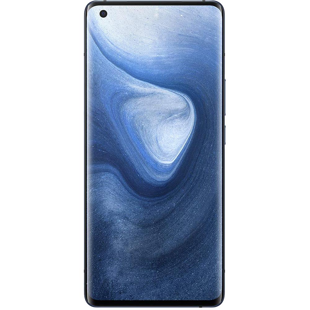 X50 Pro Dual Sim Fizic 256GB 5G Gri Alpha Grey 8GB RAM