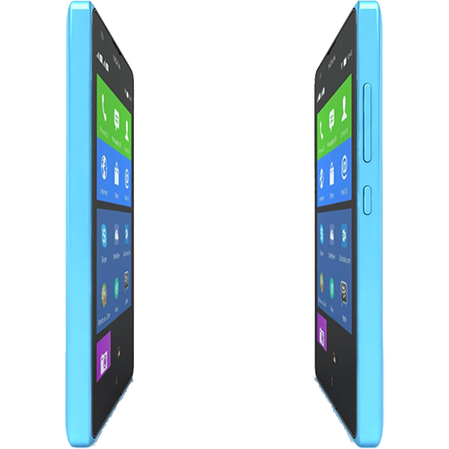 XL 4GB Albastru