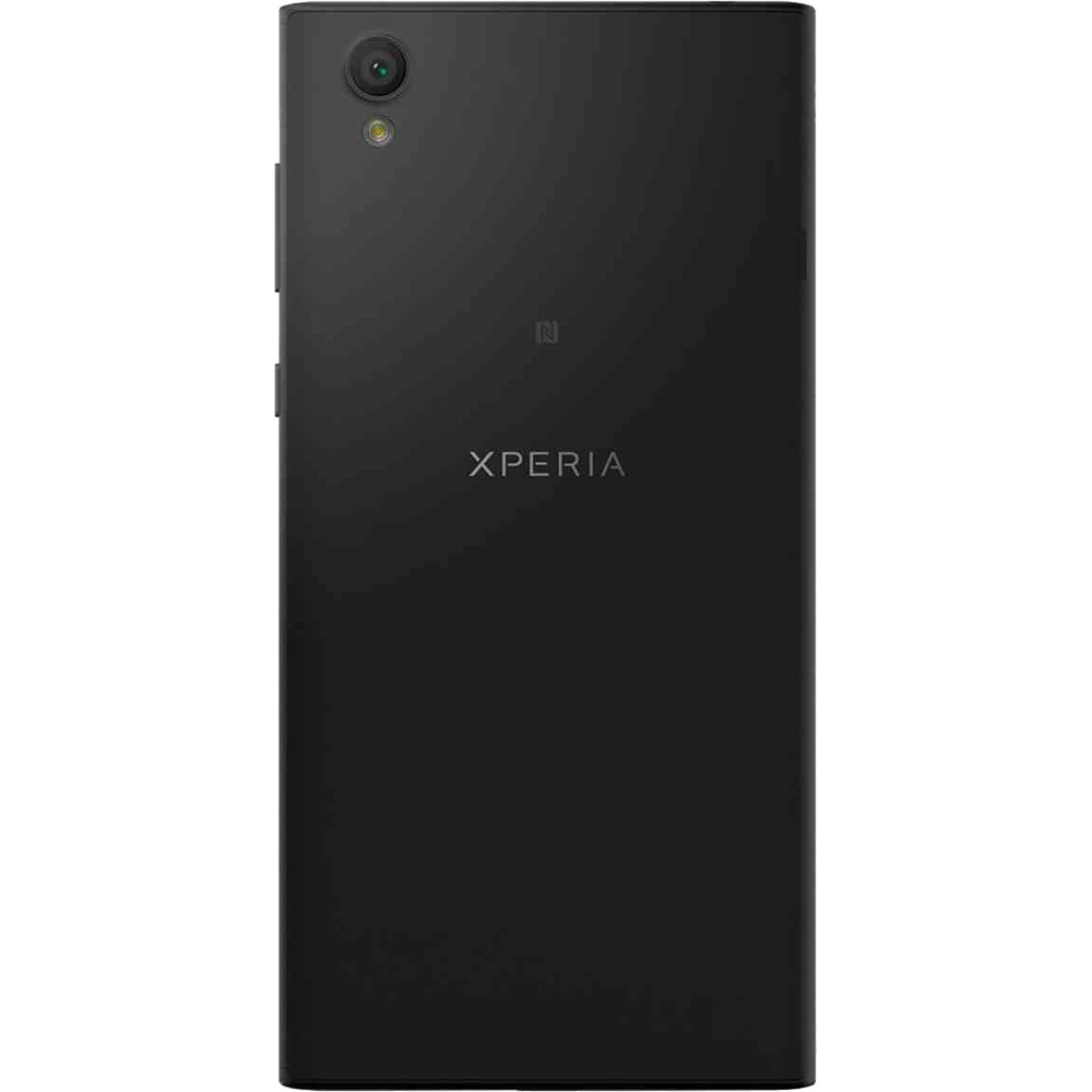 Xperia L1 16GB LTE 4G Negru