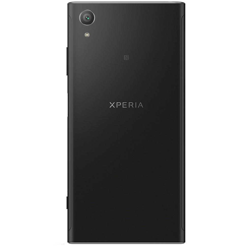 Xperia XA1 Plus  Dual Sim 32GB LTE 4G Negru