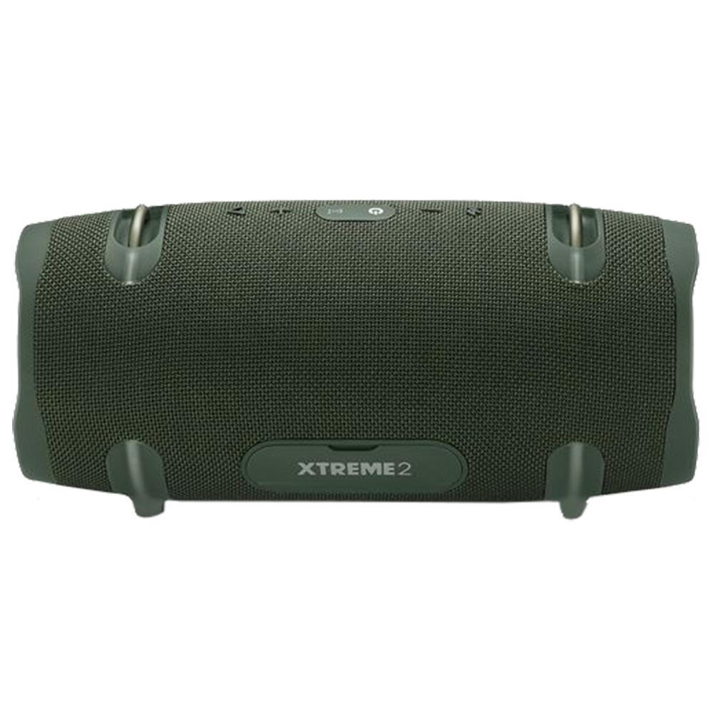 Boxa Portabila Xtreme 2 Wireless Verde