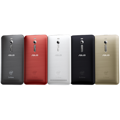 Zenfone 2 dualsim 16gb lte 4g alb
