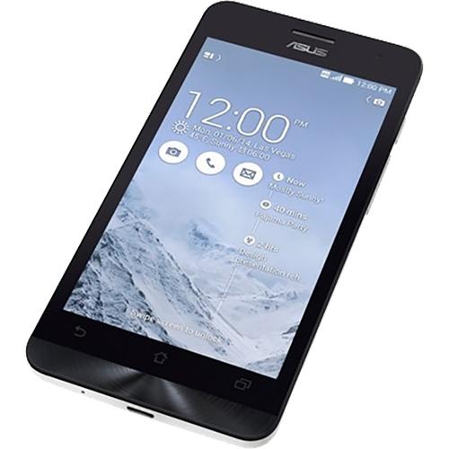 Zenfone 5 16gb lte 4g alb
