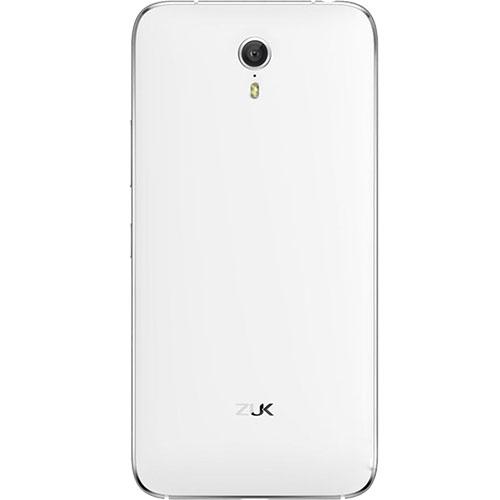 ZUK Z1 Dual Sim 64GB LTE 4G Alb 3GB RAM