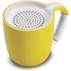 Boxa portabila espresso wireless