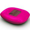 Zip gadget fitness wireless
