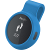 Bratara Fitness Wireless Albastru
