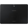 Galaxy tab pro 10.1 16gb 4g lte negru